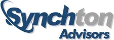 Synchton Advisors